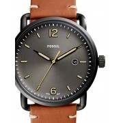 Ceas barbatesc Fossil FS5276 The Commuter 42mm 5ATM