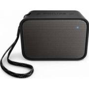 Boxa portabila Philips BT110B00 Bluetooth