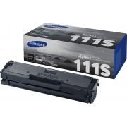 Samsung MLT-D111S - Samsung svart toner 1.000 sidor