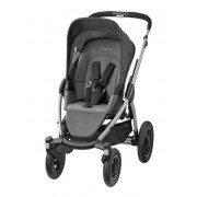 Maxi Cosi Mura 4 Plus Concrete grey 7820