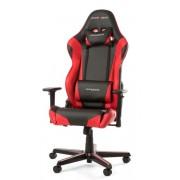 DXRacer Racing Black/Red OH/RZ0/NR
