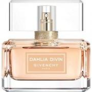 Givenchy Profumi femminili DAHLIA DIVIN Nude Eau de Parfum Spray 75 ml