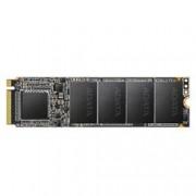 ADATA TECHNO 256GB ADATA XPG SX6000 LITE M.2 2280 PCIE NVME 1.3