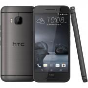 HTC One S9 16GB, 2GB RАМ Смартфон