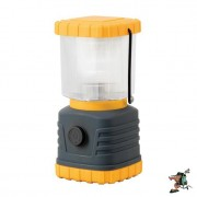 Oztrail Eclipse Compact LED Lantern