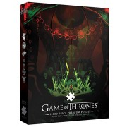 USAOPOLY PZ104-522 Game of Thrones Premium Jigsaw Puzzle, Multicolor