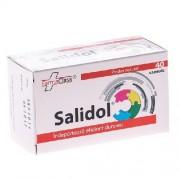 Salidol 40cps (Aspirina Naturala) Farma Class