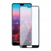 Huawei Härdat glasskärmskydd Huawei P20 Pro KSIX Full Lim