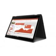 """Lenovo ThinkPad L390 Yoga /13.3""""/ Touch/ Intel i5-8265U (3.9G)/ 8GB RAM/ 256GB SSD/ int. VC/ Win10 Pro (20NT000XBM)"""