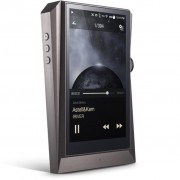 Player Portabil Astell Kern AK380