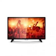 32PHT4001/05 Téléviseur LED