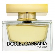 Dolce y Gabanna The One Eau de Parfum 75 ml