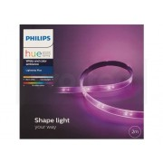 Philips Tiras Led PHILIPS Hue Lightstrip Plus 2 metros