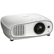 Epson EH-TW6700 3000Lm 70000:1 Full HD 1080p 1920 x 1080 Projector