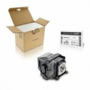 Lampa Videoproiector Epson EB-S27 EB-W29 EB-98H