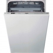 Whirlpool WSIC3M27C Built In Dishwasher