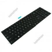 Tastatura Laptop Toshiba Satellite S50-A-10P