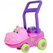 Детска количка за бутане - тип проходилка, налични 2 цвята, 511107201