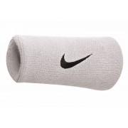 Nike Egyéb kiegészítő NIKE SWOOSH DOUBLEWIDE WRISTBANDS N.NN.05.101