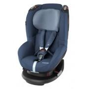 Maxi-Cosi Tobi Fotelik Samochodowy 9-18kg - Nomad Blue