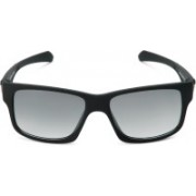 Global Nomad Round Sunglasses(Green)