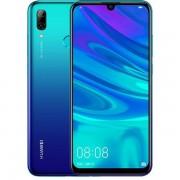 Huawei P Smart (2019) 4g 64gb 3gb Ram Dual-Sim Aurora Blue