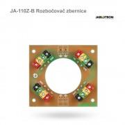 Jablotron JA-110Z-B Rozbočovač zbernice