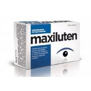 Multivitamin gyermekeknek 70x Bioheal