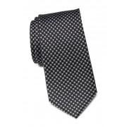 Ben Sherman Omer Neat Silk Tie BLACK