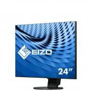 "Eizo EV2456-BK Monitor LED IPS 24"" Full HD Negru"
