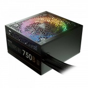 Sursa Gamdias Astrape M1 Bronze 750W RGB