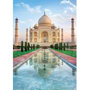 Puzzle Trefl - Taj Mahal, 500 piese (12479)