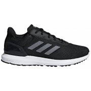 Adidas Cosmic 2.0