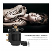 EH Liner Y Shader Motor Belleza Rotary Tattoo Machine Gun