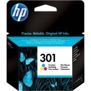 HP CH562EE nr 301 färg