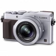 Panasonic compact camera DMCLX100S