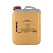 Detergent suprafete din lemn wood floor 5L