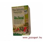 Pavel Vana - Ízület Herbal Tea, 40 filter