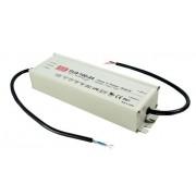 Tápegység Mean Well CLG-100-12 100W/12V/0-5A