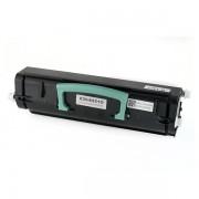 Съвместима тонер касета Black Lexmark X264H11G OFISITEBG
