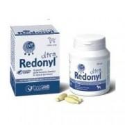 Innovet Redonyl ultra 60 capsule da 150 mg - integratore alimentare cani e gatti utile c