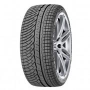 Michelin Pneumatico Michelin Pilot Alpin Pa4 245/45 R18 100 V Xl Ao