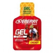 Enervit Sport Gel 25ml Pineapple