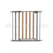 Hauck Детские ворота безопасности Wood Lock Safety Gate