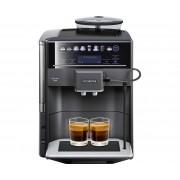 Siemens EQ.6 TE654319RW Koffiezetapparaten - Zwart