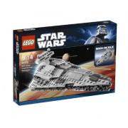 Lego Star Wars Midi-Scale Imperial Star Destroyer Building Set