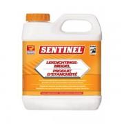 Sentinel lekzoeker 1L LS1