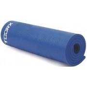 Saltea fitness Toorx Roll-up Pro
