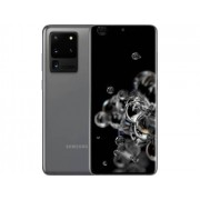 Samsung Smartphone Galaxy S20 Ultra 5G (6.9'' - 12 GB - 128 GB - Cinzento)