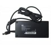 HP Original AC Adapter HP Smart 19.5V 180W (613766-001)